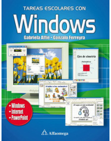 Tareas escolares con windows