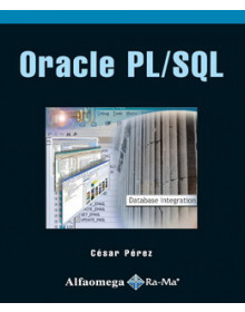 Oracle pl-sql