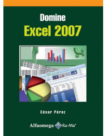 Domine excel 2007