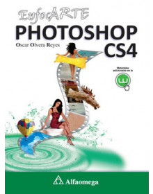 Enfocarte Photoshop CS4