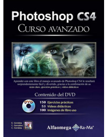 Photoshop cs4 - curso avanzado