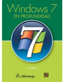 Windows 7 - en profundidad