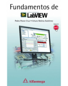 Fundamentos de LabVIEW