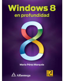 WINDOWS 8 EN PROFUNDIDAD