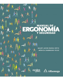 MANUAL DE ERGONOMIA Y SEGURIDAD