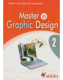 Master in Graphic Design - 2
