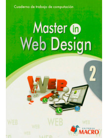 Master in Web Design - 2