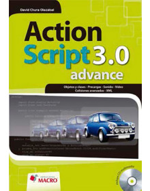 Action Script 3.0 Advance