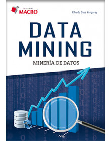 DATA MINING - Minería de datos