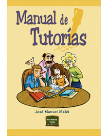 MANUAL DE TUTORÍAS