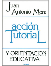 ACCIÓN TUTORIAL Y ORIENTACIÓN EDUCATIVA