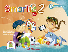 SMARTIC 2 - Enfoque por competencias e inteligencias múltiples 2.0