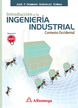 INTRODUCCIÓN A LA INGENIERÍA INDUSTRIAL - Contexto Occidental