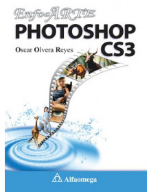 Photoshop cs3 - enfocarte