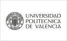 015_PoliValencia